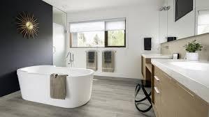 badezimmer einrichten aktuelle trends und stile tarkett