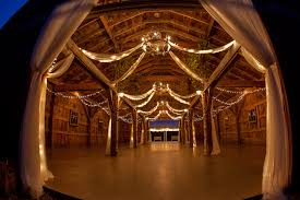 Longlook Farm – Photo Galleries Kate Mikes Awesome And Rustic Wedding At Bishop Farm In Lisbon New Hampshire Barn Weddings Christmas Inn Spa Wishnefskylizotte Sept 27 2014 Overall Photo Of The Inside Historic Round The Gibbet Hill Nh Venue Moody Wolfeboro Stonewall Red College Wwwhampshireedu