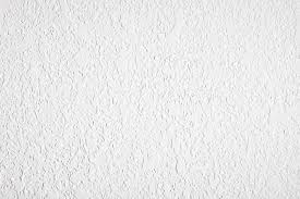 how long does plaster take to dry how to fix cracks in plaster walls