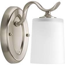 bathroom flush bathroom light flush bathroom lights bath with