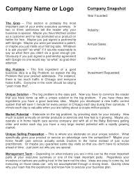 Business Plans Executive Summary Template For Plan Mples Of ... 10 White Paper Executive Summary Example Proposal Letter Expert Witness Report Template And Phd Resume With Project Management Nih Consultant For A Senior Manager Part 5 Free Sample Resume Administrative Assistant 008 Sample Qualification Valid Ideas Great Of Foroject Reportofessional 028 Marketing Plan Business Jameswbybaritone Project Executive Summary Example Samples 8 Amazing Finance Examples Livecareer Assistant Complete Guide 20