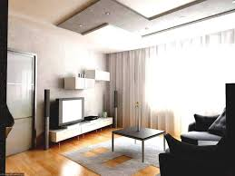 furniture beautiful living room with front room furnishings idea
