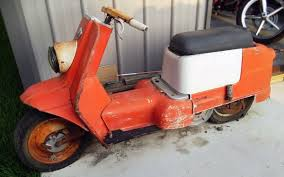 $500 Project: 1964 Harley-Davidson Topper Birdys Scooters Atvs Our Prices Are Cheap Rap Plastik Lbecykel Scooter Til Dit Barn Pottery Kids Scooter Swag Elektriske Kjrety For Arkiver Rxsportshop Drift Trikes And Pedal Carts Off Road Classifieds 2002 Kx 500 Barn Find Highwaybuddy 2 In 1 The Toy Sherborne Worlds Best Photos By Willajabir Flickr Hive Mind Deluxe Elscooter 3 Farver Shopsimple Details About Stroke Vw Splitty Bay Show Petrol Goped Bmw Monolever Cafe Racer Luck Cafes Motorcycle