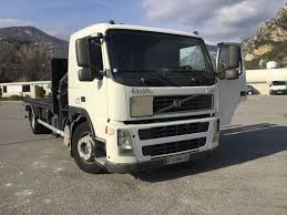 VOLVO FM9 FM380 Flatbed Trucks For Sale, Drop Side Truck, Flatbed ... Commercial Motor Dealer Dropin Ok Trucks Iveco 2016 Chevy Silverado On 28 Dub Ballas With 24 Drop Truck Is Chevrolet Attacking Fords Alinum Because Sales Are Photo Gallery 14c Gmc Sierra 2017 Sa Burnout King 2015 Youtube Senators Trucks From Selfdriving Bill Florida Trucking Exclusive Sale Pto System Installation Your Type Of Truck 52018 Gmc Denali 46 Drop Kit Magna Ride Reklez Djm Lowering A 2010 Daihatsu Delta 25 Ton Drop Side 2006 Approved Auto Dealer Thomas Hardie Used Rough Country For Suvs Lowered Suspension Kits