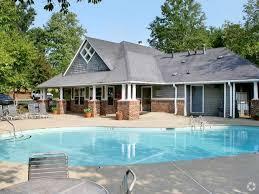 argyle place rentals hickory nc apartments com