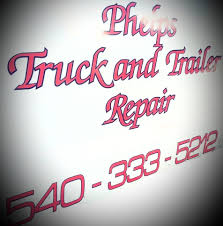 Phelps Truck And Trailer Repair, LLC - Home | Facebook Virginia Tech Football Equipment Truck Wrap On Behance Wilson Grain Trailer Pinga 132 Ats Mods American Truck Sliced In Two By Speeding Freight Train After Getting Stuck Affordable Rv Repair Photos Facebook Museum Of Transportation See Dation From Volvo Vatt Specializes Attenuators Heavy Duty Trucks Trailers Phelps And Llc Home With Big Trailer Service Centervirginia Usa Stock Photo 2005 Mac Trailer Mfg 40 Frameless Ctham Va Equipmenttradercom Openhouses Excel Group Roanoke Tri County Huntington Wv Blacksburg Big Commercial Semi Flat Style