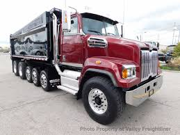 2018 New Western Star 4700SF At Freightliner Of Toledo, OH, IID 17144616 2012 Gmc 2500 Sierra Denali Duramax 44 For Sale Cars Sale In Toledo Ohio Images Drivins Freightliner Of Toledo Oh Western Star New Used Trucks We Buy 1952 Willys Jeep 2 Page Color Advertisement Ohio 2018 Chevrolet Equinox Near Dave White Kodiak For On Buyllsearch Cars Joes Autos 2016 Ram Yark Chrysler Jeep Dodge Craigslist Ccinnati By Owner Options On 2005 W4500 In