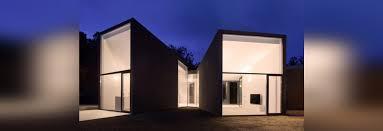100 Rta Studio HOUSE STUDIO YC BY RTAOFFICE Barcelona Barcelona Spain