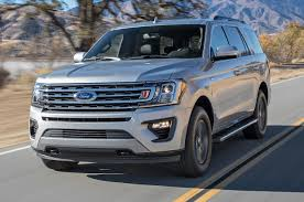 2018 Ford Expedition First Test: Ta-Who? - Motor Trend Ford To Invest 900m At Kentucky Truck Plant Retain Expedition 2018 New Limited 4x4 Stoneham Serving First Drive In Malibu Ca Towing Trailers For Sale Used Cars Trucks Rusty Eck Starts Production At First Drive News Carscom The Beast Gets Better Suv 3rd Row Seating For 8 Passengers Fordcom 2015 Reviews And Rating Motor Trend Xlt Baxter Super Duty Global Explorer Diesel Power Magazine