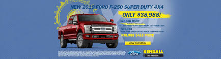 100 Custom Truck Boise New Certified Ford Dealership Used Cars For Sale Kendall Ford