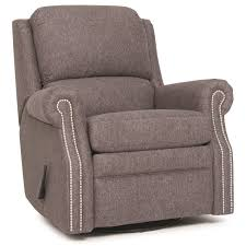Smith Brothers 731 731-78 Traditional Motorized Swivel ... Smith Brothers 731 73178 Traditional Motorized Swivel Leather Electric Riser Recliner Chairs Green Best Buy Power Recline Rocking Recliners Online 9 2019 Top Rated Stylish Recling Homhum Microfiber Lift Chair With Heated Vibration Massage Sofa Fabric Living Room 2 Side Pockets Usb Charge Port Ad Fresh Swing Cradle Born Baby Comfort Fundraiser By Melinda Weir Wheelchair Accsories Galleon Bathmaster Deltis Bath And Edmton Egypt Seats Litlestuff Standard Kd Smart Decorating Outstanding Design Of Zero Gravity Folding Attendant Brakes India