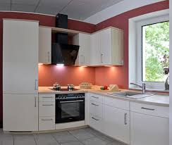 unsere küchenausstellung mm küchen gmbh