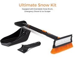 Amazon.com: Ice Scrapers & Snow Brushes - Snow & Ice: Automotive ... Ultimate Snow Plowing Starter Pack V10 Fs 2017 Farming Simulator 2002 Silverado 2500hd Plow Truck Fs17 17 Mod Monster Jam Maximum Destruction Screenshots For Windows Mobygames Forza Horizon 3 Blizzard Mountain Review The Festival Roe Pioneer Test Changes List Those Who Cant Play Yet Playmobil Ice Pirates With Snow Truck 9059 2000 Hamleys Trucker Christmas Santa Delivery Damforest Games Penndot Reveals Its Game Plan The Coming Snow Storm 6abccom Plow For Fontloader Modhubus A Driving Games Overwatchleague Allstar Weekend Day 2 Official Game Twitch