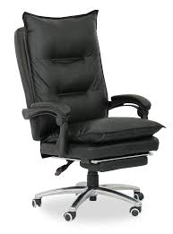 Deluxe Pu Executive Office Chair (Black) Two Black Office Chairs Isolated On White Stock Photo Buy Inndesign Home Office Chairs Online Lazadasg Best For 20 Herman Miller Secretlab Laz Black Rolling Chair Titan Series Rogen Executive Walnut Desk Human Factors And Ergonomics Swivel To Work In An Comfort Fniture Screen Melbourne Gas Lift At Argoscouk Tesoro Zone Mevious