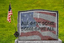 memorial day graveside decorations 60 happy memorial day 2018 quotes to honor