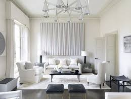 100 Modern Interior Designs For Homes Best Designers 100 Top Designers From Elle Decor