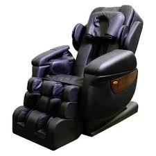 Fuji Massage Chair Japan by Best 3d Massage Chairs Of 2017 From The Massage Chair Experts