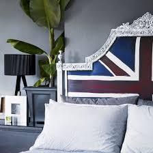 Bedroom Design London