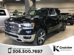 New 2019 Ram 1500 Laramie Crew Cab | Sunroof | Navigation Crew Cab ... New 2017 Ram Trucks Now For Sale In Hayesville Nc 2018 1500 Night 4x4 Crew Cab 57 Box At Landers Chrysler 2002 Dodge Truck Dealer Album Data Book 2500 3500 Pickup Ram Dealer Near Chicago Il Dupage Jeep Armory Automotive Used Dealership Albany Ny How The 2016 Is Chaing Segment Miami Fiat Offers To Buy Back 2000 Faces Record Serving West Palm Beach Arrigo Alhambra Ca Bravo Of 30 Cool Dodge Dealership Dfw Otoriyocecom Jay Hodge 46612 116 Holland Service Action Toys