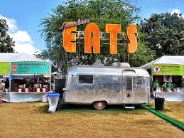Say 'Yes' To Austin City Limits - Travel Noire Appetite Grows In Austin For Blackowned Food Trucks Kut Photos 80 Years Of Airstream The Rearview Mirror Perfect Food Texas Truck Stock Photos Friday Travaasa Style Brheeatlive Where Hat Creek Burger Roaming Hunger To Dig Into Frito Pie This Weekend Mapped Jos Coffee Don Japanese Ceviche 7 And More Hot New Eater 19 Essential In 34 Things To Do June 365 Tx Fort Collins Carts Complete Directory Wurst Tex Place Is Sooo Good Pinterest Court Open On Barton Springs Rd