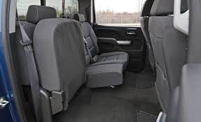 Chevrolet Silverado 3500HD Reviews | Chevrolet Silverado 3500HD ... Follow Along As I Install 9599 6040 Seats In My 84 Pickup Car Suv Truck Pu Leather Seat Cushion Covers Front Bucket Seats Gmc 1969 1972 Chevy Cheyenne Super 1970 1971 Best Quality Custom Fit Saddleman Bench 1979 Chevrolet Impala Station Wagon 2017 Nissan Titan Vs 2016 Silverado Which One Should You 6768 Buddy Truck Seat Covers Ricks Upholstery 196772 3 Point Belts Gm Latch 2006 Reviews And Rating Motor Trend Velcromag