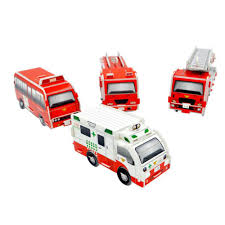 Compare Prices On Fire Build- Online Shopping/Buy Low Price Fire ... Amazoncom Lego City Fire Truck 60002 Toys Games Mega Bloks Story Telling Rescue Playset Toysrus 25 Unique Truck Ideas On Pinterest Party Pierce Mfg Piercemfg Twitter Rosenbauer America Trucks Emergency Response Vehicles How To Build A Bunk Bed Home Design Garden Ferra Apparatus Charleston Department South Carolina Livin Fire Pictures Game Live With This Huge Rcride In Tank Toy For Kids Amazoncouk Firetruck Themed Birthday Party Free Printables To Nest