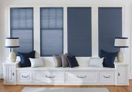 Light Filtering Curtain Liners by Room Darkening Shades Explained 3 Blind Mice Window Coverings