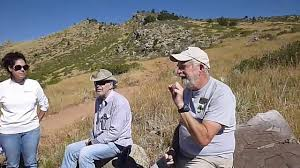 Rattlesnake Hike On Rabbit Mountain Near Longmont, CO 2016 - YouTube Rattlesnake Hike On Rabbit Mountain Near Lgmont Co 2016 Youtube New And Used Trucks For Sale Cmialucktradercom Rocky Truck Centers 247 Roadside Service The Beer Less Traveled A Bucket Trucks High Students Walk Out To Protest Trump Timescall 2000 Intertional 4900 For In Colorado Marketbook 2512 Sunset Dr 80501 Trulia Best Image Kusaboshicom 2004 Altec Dm47t Mounted On Freightliner Business Class M2 106