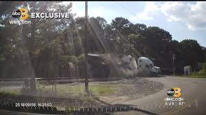 Video: Train Collides With Tractor-trailer In Chesterfield Brannon Moore Branch Manager Rush Truck Center Linkedin Truck Paper Divorce Lawyer Shooting Victim Was Extremely Scared Of Husband Rick Hendrick Chevrolet Norfolk New Chevy Dealership Near Va Beach Dashcam Captures Moment Train Plows Through Semitrailer Stalled On 2 Injured In Crash That Closed Portion Enon Church Rd Chester Photos Videos Show Historic Tornado Outbreak Across Central Excel Group Trailerbody Builders Crash Closes Lanes After Truck Drops Trash Route 288 Royal Richmond Serving Henrico Chesterfield Pearson Preowned Used Ford Toyota Nissan And Goodman Tractor Amelia Virginia Family Owned Operated