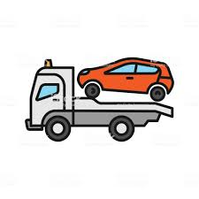 Tow Truck Color Icon Stock Vector Art & More Images Of Car 944130518 ... Road Sign Square With Tow Truck Vector Illustration Stock Vector Art Cartoon Yayimagescom Breakdown Image Artwork Of Tow Truck Graphics Awesome Graphic Library 10542 Stockunlimited And City Silhouette On Abstract Background Giant Illustration Royalty Free Best 15 Cartoon Flat Bed S Srhshutterstockcom Deux Icon Design More Images Car Towing Photo Trial Bigstock 70358668 Shutterstock