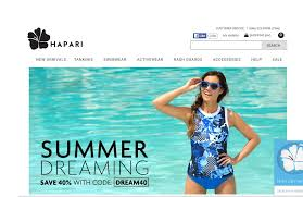 Hapari Swimwear Coupon Code - Cleaning Product Coupons Free Contact Lense King Coupon Canada Itunes Gift Cards Deals 2018 Hunter Wellies Student Discount Can You Use Us Currency In Hapari Home Facebook Shopping Mall New York Thebattysupplier Promo Code 50 Off Everleigh Coupons Discount Codes August 2019 Zoom Promo Codes Coupons Hotdeals Io 30 Hepburn Leigh Hapari Swim Tarot Summer Swimwear Hapari Hashtag On Twitter Alex And Ani