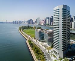 100 Sky House Nyc A New Energy Efficient Type Of Housing Could Revolutionize New York