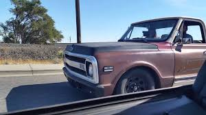 Daltons Gay Truck - YouTube Nuke The Gay Whales For Jesus Squat Blank Template Imgflip Marseille France European Pride Europride Intertional Lgbt Ok Whose Truck Is This Furry Frank Services 6206 Forest City Rd Orlando Fl 32810 Ypcom Why The 2016 Ford F150 Limited Like Gay Man Of Your Dreams G Co Mitre 10 Home Facebook How Police Finally Found Austin Bomber Woai Old Junk Truck Fleece Blanket For Sale By Garry Bus Trip From Sonauli To Kathmandu Couple Men Travel Blog Reluctant Rebel Camping Aint What It Used To Be With
