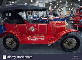 Manhattan, New York, USA. 1st Apr, 2015. FDNY Fire Chief 1924 Model ... 1914 Ford Model T Fire Truck Vintage Motors Of Sarasota Inc F1451 Chicago 2015 Driving A Firetruck In Service When Woodrow Wilson Was President Wsj With Crew Icm Holding Plastic Model Kits Military 124 W2 Kit Hobbymodelscom Engine Pin Szerzje Jozsef Cspe Kzztve Itt Vetern Autk Pinterest Mhattan New York Usa 1st Apr Fdny Chief 1924 1910 Hyman Ltd Classic Cars 1926 This Is F Flickr Modelimex Online Shop