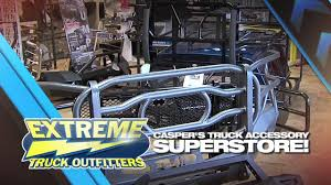 Extreme Truck Outfitters - YouTube Rollnlock Eseries Tonneau Cover Southern Truck Outfitters Hh Home Accessory Center Huntsville Al Mega Step Flat Mount Buff Chrome Auto Stainless Steel Keyring Keychain Key Local Fullystocked Go Big Performance Cullman Truxedo The Are Caps Tonneaus Work Covers Latest Pickup Custom Suv Boss Van Facebook Exhaust Louisiana Sexxxy 2017 F250 With Paint To Match Blue Collar