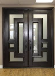 Wooden Safety Door Designs For Homes Archives Image Of Home ... Door Dizine Holland Park He Hanchao Single Main Design And Ideas Wooden Safety Designs For Flats Drhouse Home Adamhaiqal Blessed Front Doors Cool Pictures Modern Securityors Easy Life Concepts Pune Protection Grill Emejing Gallery Interior Unique Home Designs Security Doors Also With A Safety Door Design Stunning Flush House Plan Security Screen Bedroom Scenic Entrance Custom Wood L