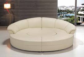 Intex Inflatable Sofa Uk by Semi Circular Sectional Sofa 2 Semi Circular Sofa Uk Sofa
