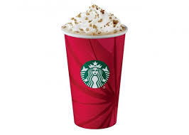When Are Pumpkin Spice Lattes At Starbucks by Starbucks U0027 Chestnut Praline Latte Reviewed