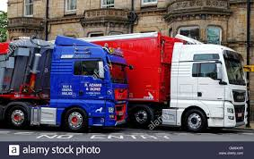 Truck Sales Stock Photos & Truck Sales Stock Images - Alamy Wrighttruck Quality Iependant Truck Sales Commercial Used Truck Sales And Finance Blog Cheap Semi Find Deals On Volvo Fl Fmx Trucks Now Available In Crew Cab Guise Aoevolution Motoringmalaysia Mercedesbenz Malaysia Vehicles 1987 Chevrolet Ck 1500 4x4 Highway Work New For Sale Freightliners Western Stars Peterbilt Daycabs For Sale In Ca Paying It Forward Live Internet Talk Radio Best Shows Podcasts Arrow Dallas Texas 75247 214 9510122 Ibegin