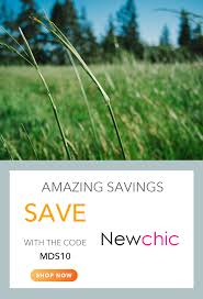 Coupon Code:MDS10 | Coding, How To Apply, Coupons 13piece Tools Of The Trade Cookware Set Stainless Steel Or Nonstick 30 Free Shipping Jollychic Chic Online Shopping For Refined Clothes Spiritu Spring 2019 Subscription Box Review Coupon Code Goodshop Coupons Coupon Codes Exclusive Deals And Discounts Zinus Discount November 20 Off Rustic Distressed Book Vintage Shabby Shelf Display Farmhouse Coffee Table Decorative French Decor Unbound Mantel Art Kohls Free Shipping Codes Hottest Deals Newchic_men Newchic Men How About Such Brief Style North Beach Promo Shopify Email Marketing Automation Software Seguno Fashion Discover The Latest