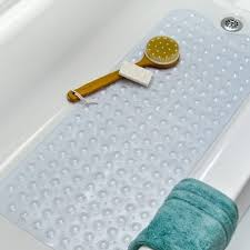 European Bath Mat Without Suction Cups by Tub Mat No Suction Cups All The Best Cup In 2017