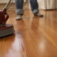 Buffing Hardwood Floors Youtube by New Port Richey Tampa Bays Royal Wood Floors On Buffing U0026 Coating