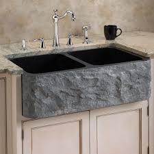 Black Kitchen Sink Faucet by Granite Countertop How To Install Sprayer In Kitchen Sink Wall