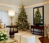 inexpensive christmas centerpiece ideas martha stewart decorating