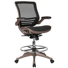 Amazon.com: Flash Furniture Mid-Back Transparent Black Mesh Drafting ... Chair Office Drafting Chairs Fniture Lighting Bar Ideas Executive Warehouse Stationery Nz 2 Stool Armrest Ergonomic Mesh Adjustable Design Long Hon Correct Officemax Safco Ergonomically Drawing Table Armless Swivel High Desk Office Chair Kinderfeestjeclub Buzz Melo Cal133 Joyce Contract Max Desk Leather On Amazoncom Flash Midback Transparent Black Stackable Task Computer Images Ing Gaming Depot Crap Lumisource Dakota Rolling Light Gray