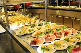 l ecole de cuisine de food court ecole hôtelière de lausanne