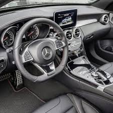 interior architecte d intrieur reims thoigian info 71 best a mercedes images on cars cars and autos