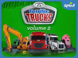 Watch Terrific Trucks Season 1 Episode 41: The Grump Truck On Sprout ... Trucks For Kids Luxury Binkie Tv Learn Numbers Garbage Truck Videos Watch Terrific Season 1 Episode 41 The Grump On Sprout When Monster And Live Tv Collide Nbc Chicago Show Game Team Match Up Youtube 48 Limited Chevy Ltz Autostrach Millis Transfer Adds Incab Sat From Epicvue To 700 100 Years Of Chevrolet With Howard Elmer Motoring Engineer Near Media Truck Van Parked In Front Parliament E Prisms Receive A Makeover Prism Contractors Engineers Excavator Cars Sallite Trucks At An Incident Capitol Heights Md Stock
