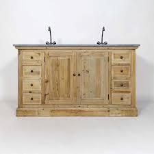 meuble de salle de bain pas cher vasque spitpod
