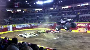 Monster Truck Show-Trenton NJ - YouTube Fantastic Winter Break Idea Bring Your Boys 2 Indoor Monster Fun At Jam Mommy University Da Rocks When Is Monster Truck Show 28 Images Cars Find Family Acvities Englishtown Raceway Park For New Rolls Into York Jersey Pit Party Connecticut Post Avenger Trucks Wiki Fandom Powered By Wikia Shows Added To 2018 Schedule Close Up Of A Tim Meents Maximum Destruction Stock